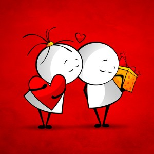 http://kapochi2.persiangig.com/image/love/%D8%B9%DA%A9%D8%B3%2B%D8%B9%D8%A7%D8%B4%D9%82%D8%A7%D9%86%D9%875.jpg